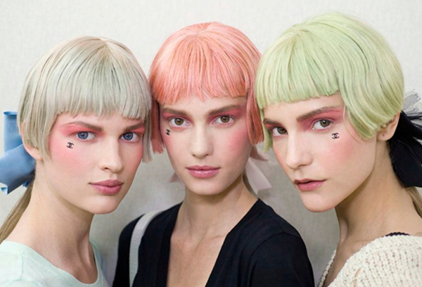 chanel_pastel_hairbobs