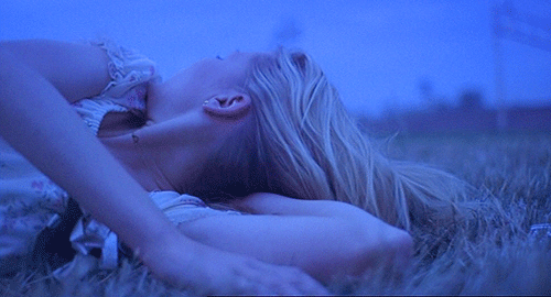 sisters, The Virgin Suicides, Sofia Coppola, Kirsten Dunst, Lux