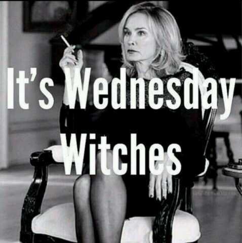 AHS, witches, Jessica Lange