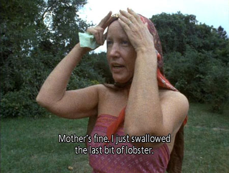 Grey Gardens, Little Edie, Edith Bouvier Beale, Albert and David Maysles, Ellen Hovde, Muffie Meyer