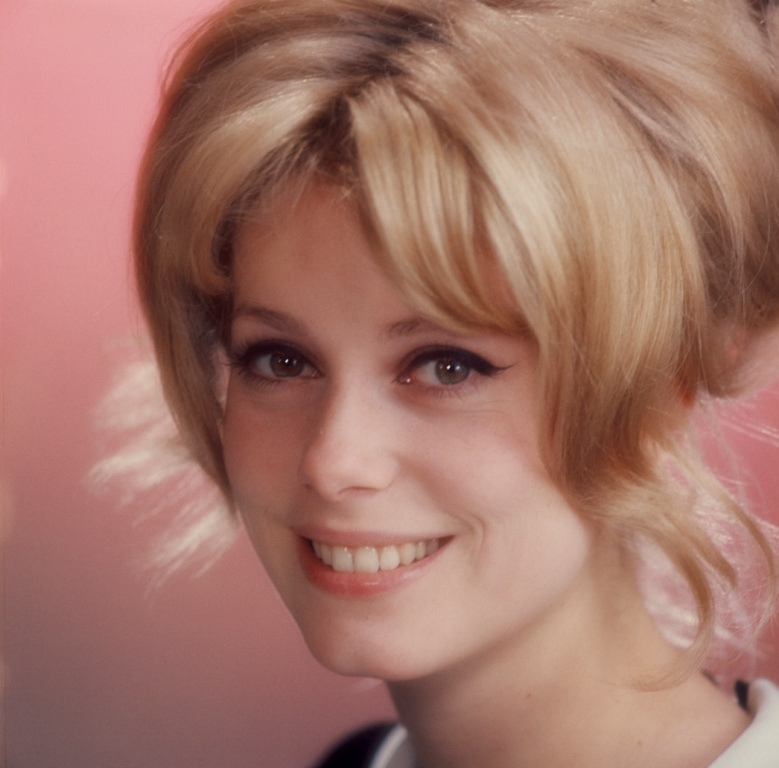catherine deneuve interviewcatherine deneuve young, catherine deneuve 2016, catherine deneuve vk, catherine deneuve style, catherine deneuve - toi jamais, catherine deneuve 2017, catherine deneuve films, catherine deneuve gif, catherine deneuve movies, catherine deneuve wikipedia, catherine deneuve helmut newton, catherine deneuve biographie, catherine deneuve wiki, catherine deneuve interview, catherine deneuve lido, catherine deneuve lunettes, catherine deneuve robert de niro, catherine deneuve citations, catherine deneuve parfum, catherine deneuve 2013
